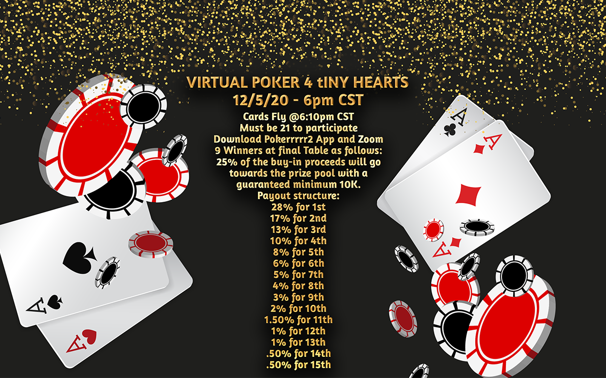 poker-home-page